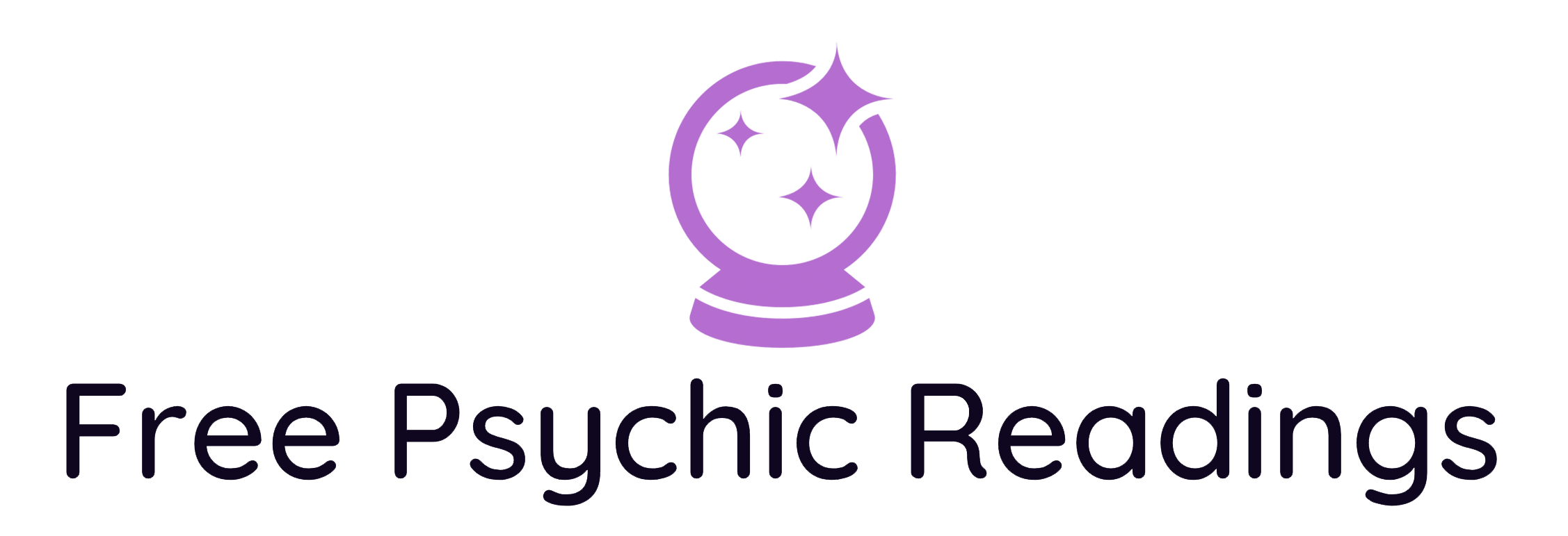 FreePsychicReading net – The place to get free psychic readings